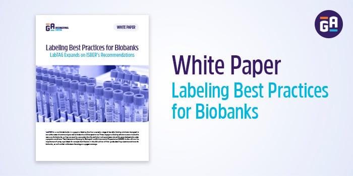 Biobank White Paper - Hubspot landing 700x350px_v2